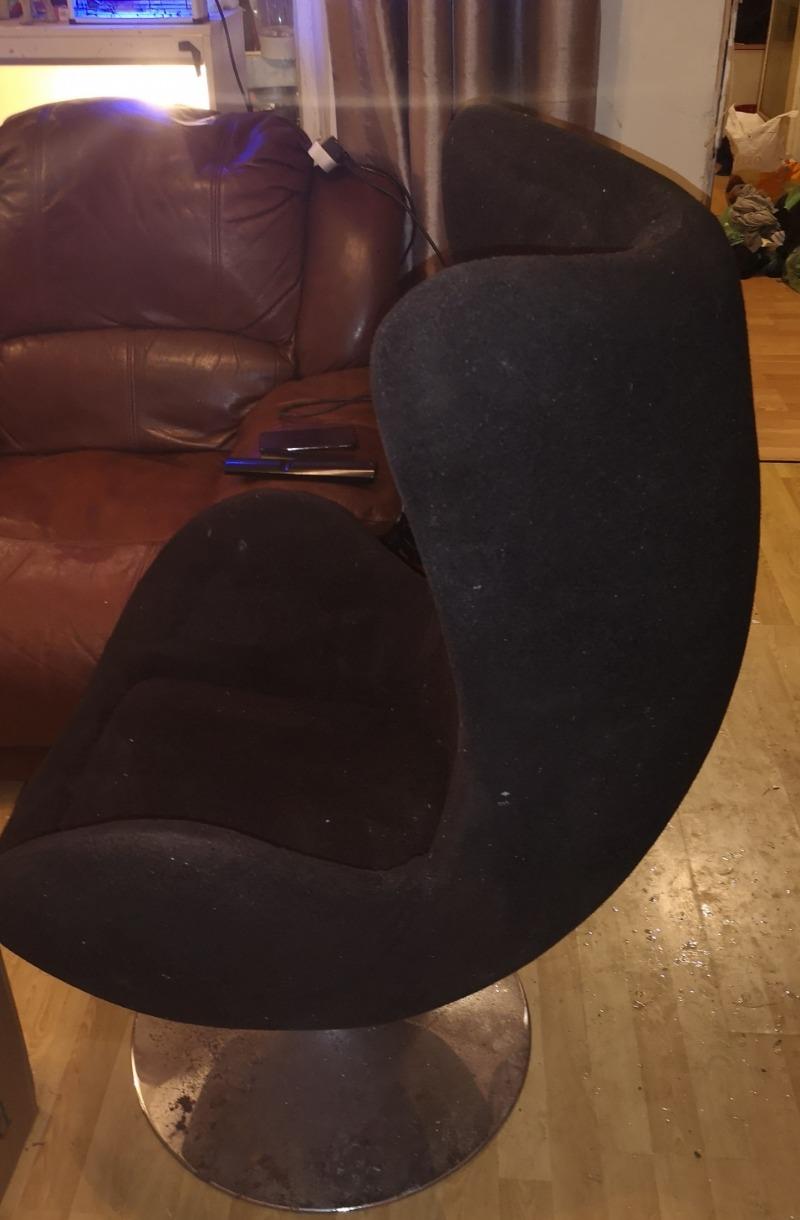 Astonishing Freegle Machost Co Dining Chair Design Ideas Machostcouk